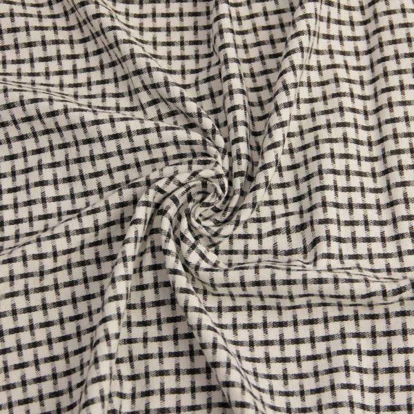 پارچه کشمیر پاردن