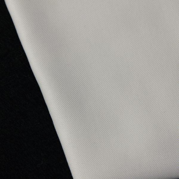 پارچه ساتین کجراه S600