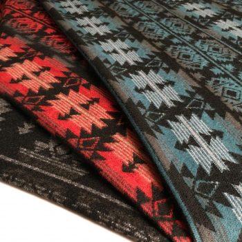 پارچه کشمیر مکزیکی