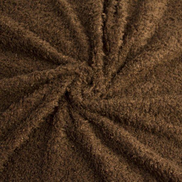 پارچه ببعی قهوه ای نیو