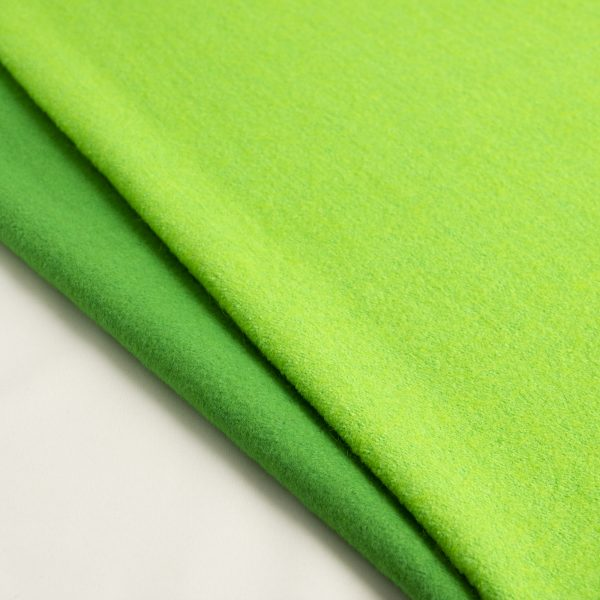 پارچه کچه سبزینه