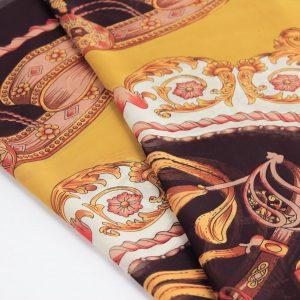 پنل روسری اُلگا