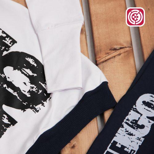 خرید آنلاین ست بلوز شلوار راحتی زنانه پارمین - روچی