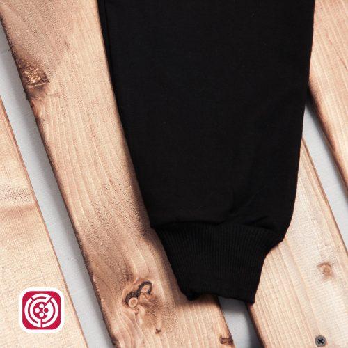 خرید ست بلوز شلوار راحتی زنانه تالین - روچی