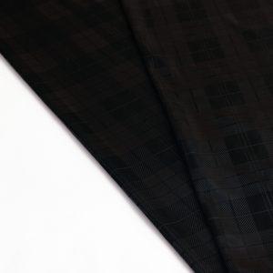 پارچه سافتن هوپاد - روچی