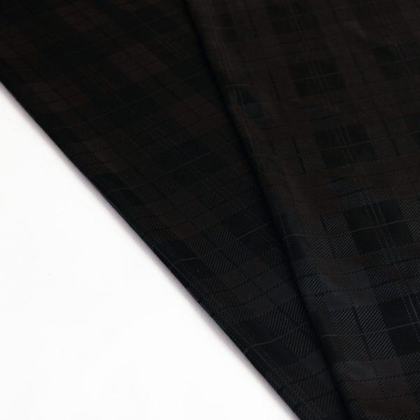 پارچه سافتن هوپاد