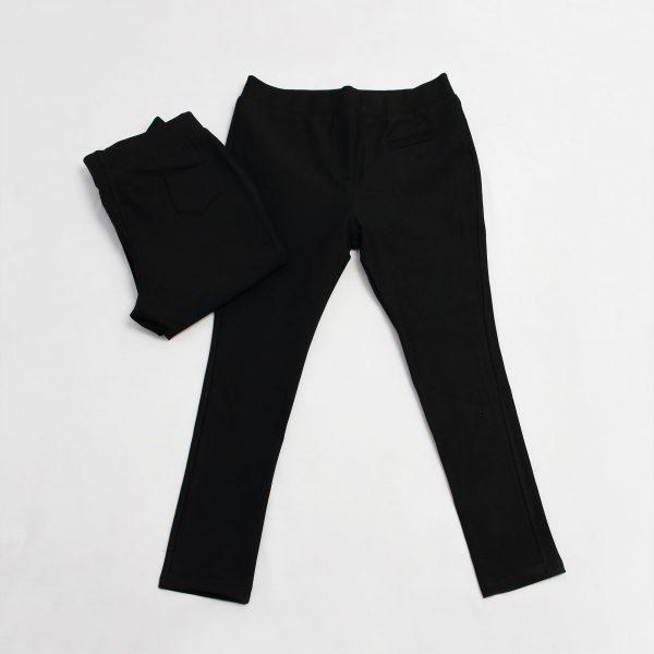 فروش آنلاین شلوار لگ زنانه برندا - روچی
