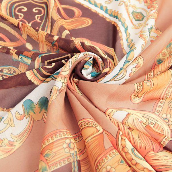 پنل روسری پریگون