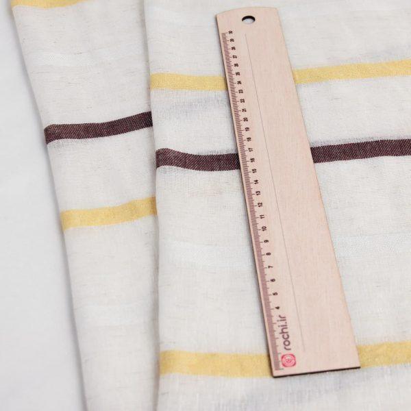 پارچه رینگر نوال