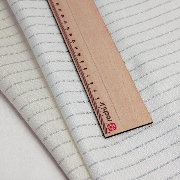 پارچه لمه کنفی تامارا