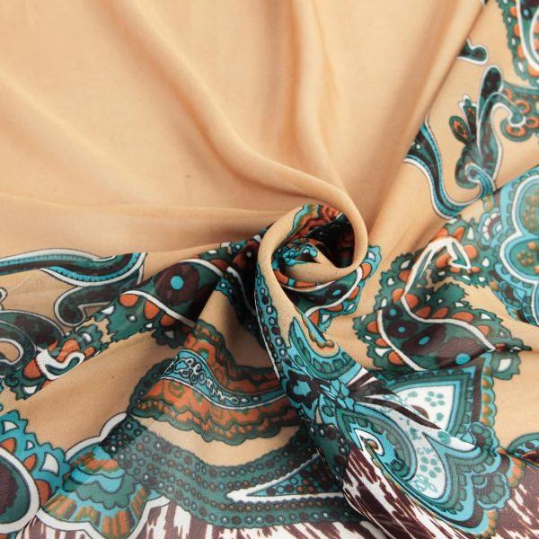 خرید آنلاین پنل روسری پری - روچی