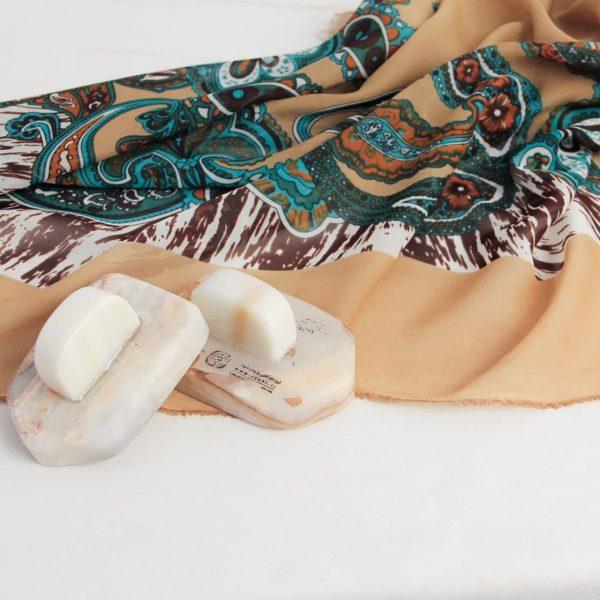 خرید متری پنل روسری پری -فروشگاه اینترنتی روچی