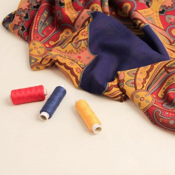 پنل روسری پروا - فروشگاه اینترنتی روچی