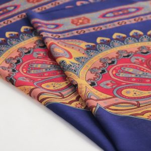 پنل روسری پروا - روچی