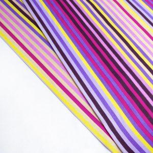 پارچه ملحفه ای بامک - روچی