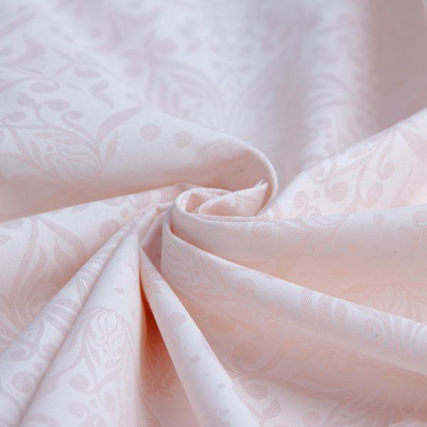 پارچهخرید آنلاین ملحفه ای گل افشان - روچی