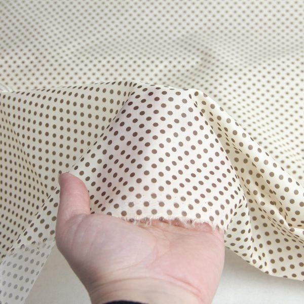 خرید آنلاین پارچه آستری تکتم - روچی