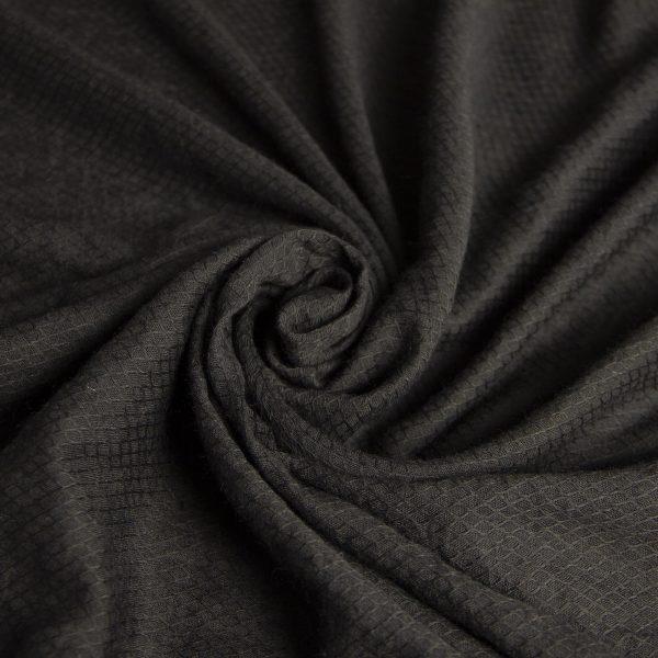 پارچه وال طرح دار شادرو - فروشگاه آنلاین روچی