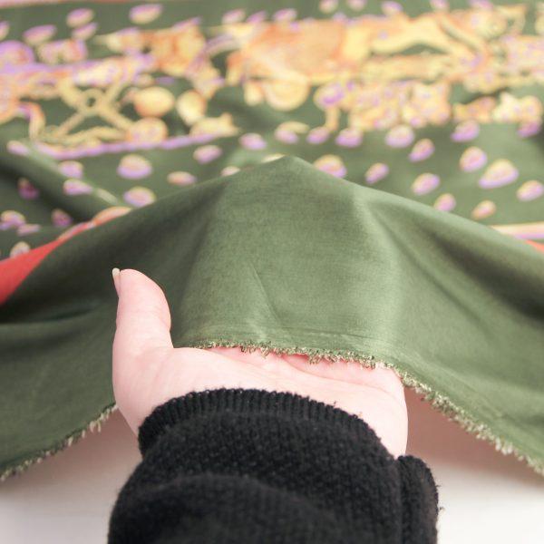خرید پنل روسری هور - روچی