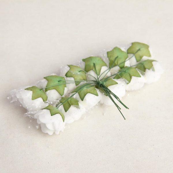 گل فومی - فروشگاه آنلاین روچی