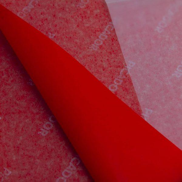 کاغذکاربن خیاطی - روچی آنلاین