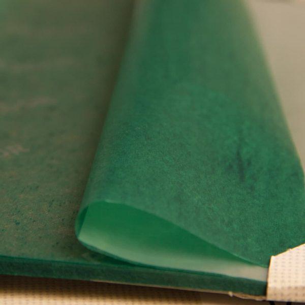 کاغذکاربن خیاطی - روچی خرازی