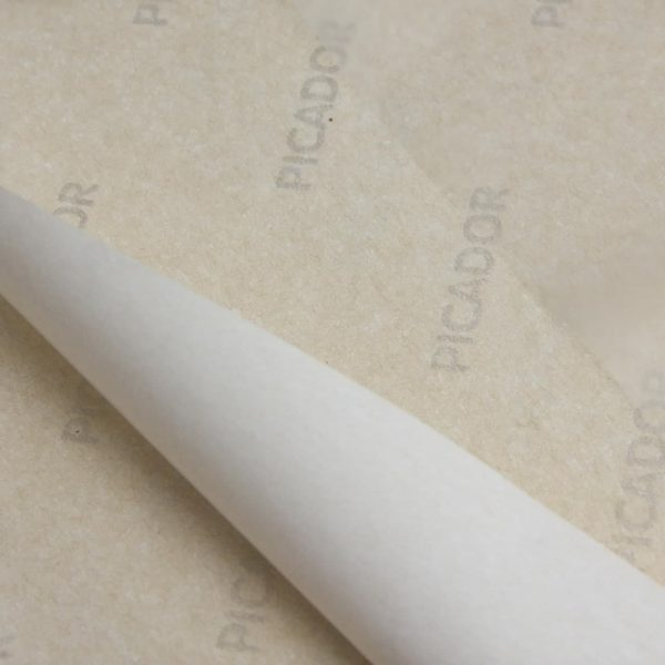 کاغذکاربن خیاطی - فروشگاه اینترنتی