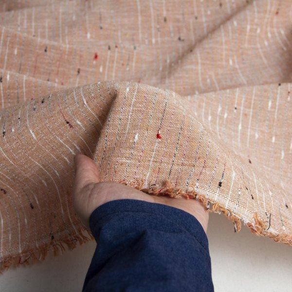 خرید آنلاینپارچه کنفی زبرا نیو میرال - روچی