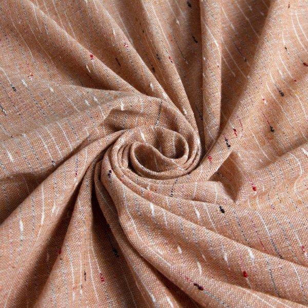 پارچه کنفی زبرا نیو میرال - پارچه فروشی روچی