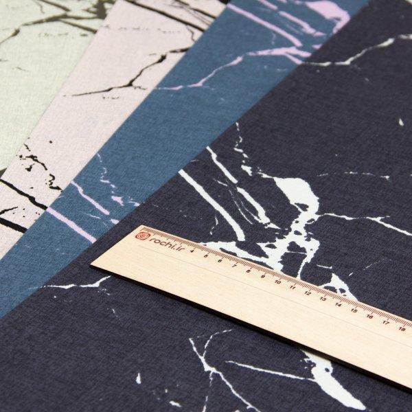پارچه ملحفه ای مرمر - فروشگاه آنلاین روچی