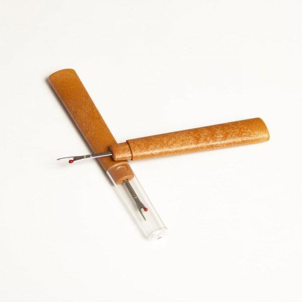 بشکاف چوبی - خرازی روچی