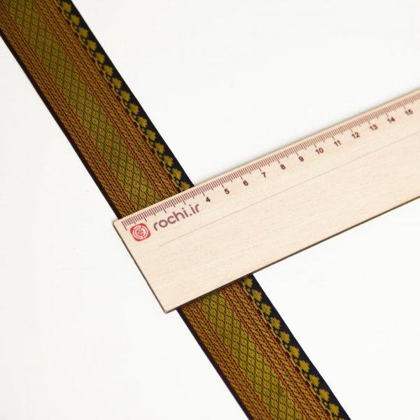 نوار کاست سنتی 092 - خرازی