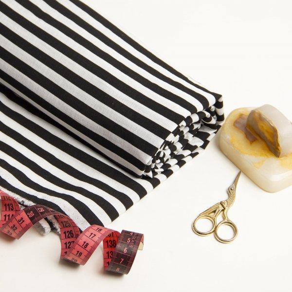 خرید آنلاین پارچه پنبه ای رامیلا - روچی