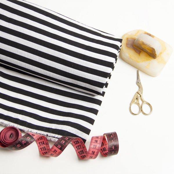 پارچه پنبه ای رامیلا - فروشگاه آنلاین روچی
