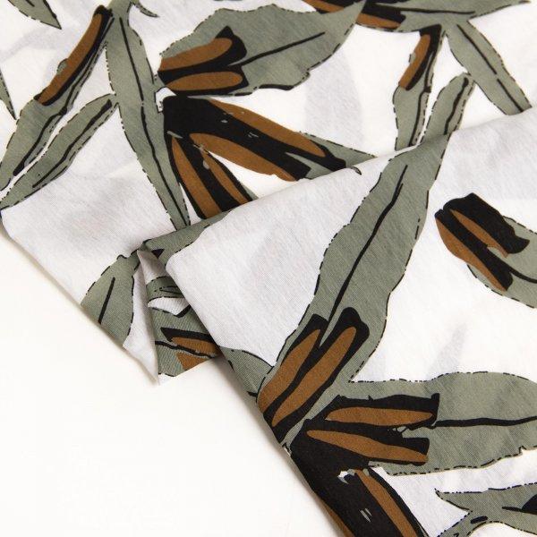 خرید آنلاین پارچه پنبه ای رومیتا - روچی