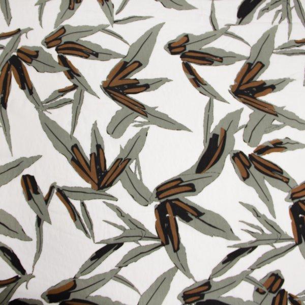 خرید پارچه پنبه ای رومیتا - فروشگاه آنلاین روچی