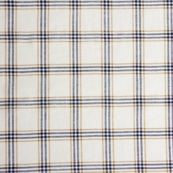 خرید پارچه پنبه ای سایدا - فروشگاه آنلاین روچی