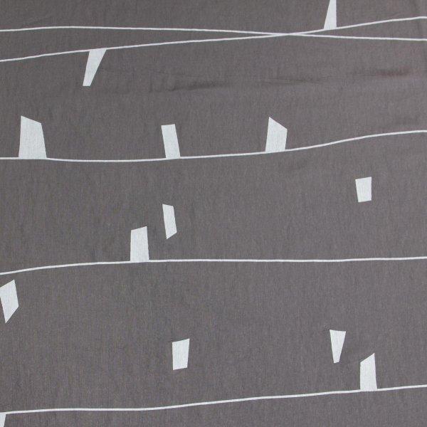 خرید پارچه پنبه ای سامیرا - فروشگاه آنلاین روچی