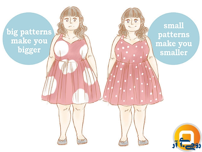670px-Dress-Well-when-You're-Overweight-Step-1Bullet2