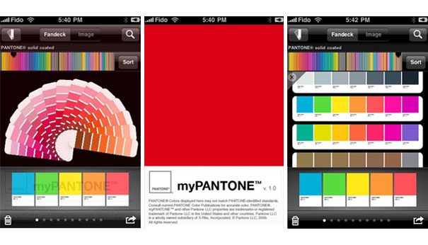 mypantone-the-on-the-go-color-guide-for-iphone-users-large2