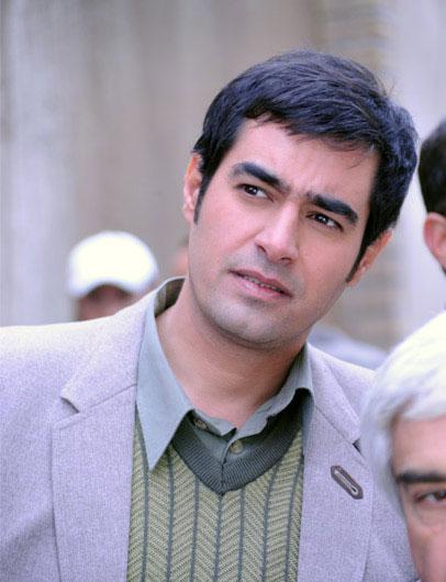 shahab-hosseini-Jalalposter_Jalalpic_funpatugh_com _7_